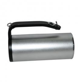 RJW7101/LT手提式防爆探照灯/JT品牌
