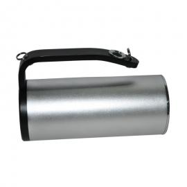 RJW7101/LT手提式防爆探照��/JT品牌