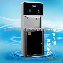 净美源商务用智能直饮机 商务用自来水直饮机 商务用直饮水机