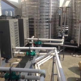 PE/聚氨酯/PPR三合一热水保温管/聚丙烯保温管材