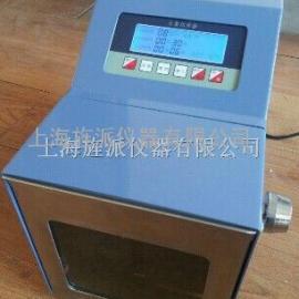 哈尔滨无菌均质器价格,拍打式匀浆机