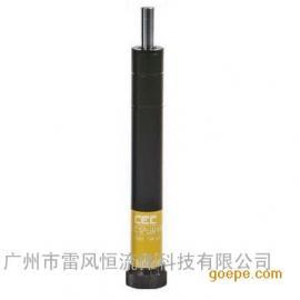 截断机用+CEC油压稳速器+SR60 华南销售服务