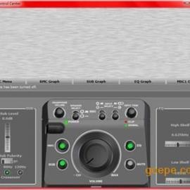 ACE控制器DVC-2M 09245