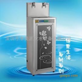 净美源商务直饮机 商务用智能直饮水机 商务用自来水饮水机