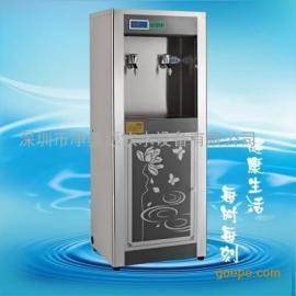 净美源商务自来水直饮机 商务专用饮水机 商务全自动饮水机