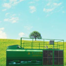 HF-KA/YA/DA/GA-喷播机型号-客土喷播植草绿化