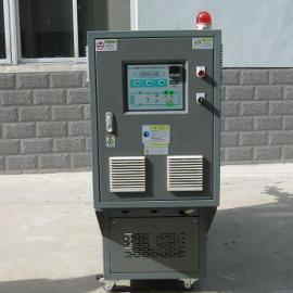 供应模具油加热机 模具加热机 导热油加热机