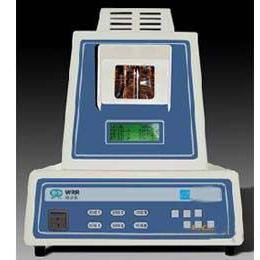 WRR目视熔点仪,目视熔点仪用途,目视熔点仪价格