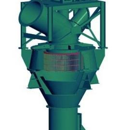 CG粉煤灰选粉机