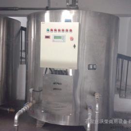 北京学校专用大型电开水器、全新智能大型电热水器