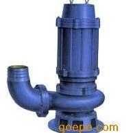 北京污水泵销售