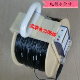 便�y式��y水位� BXS-300 北京合力科��