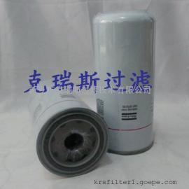 供应阿特拉斯机油滤清器1614727300油过滤芯厂家直销