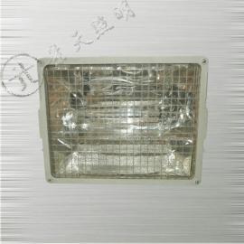 JT-NTC9221外场强光投光灯