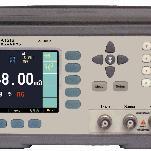 安柏AT516直流电阻测试仪