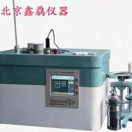 微机氧弹式热量计,微机氧弹式热量计价格,微机氧弹式热量计