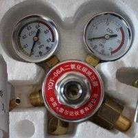 YQT-06A二氧化碳气瓶减压器