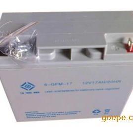太阳神蓄电池12v65ah