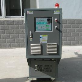 供应油加热机热压机模板导热油加热高温油温机(高温300度)