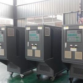 供应常州阿科牧油温控制机 油温控制机厂家 热油温度控制机