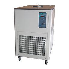 洛阳DL2005低温冷却液循环泵
