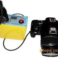 北京天瑞博源为您推荐-ZHS1800矿用本安型数码照相机-1800万像素