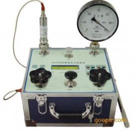 TL605智能压力校验仪