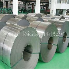 热镀锌产品HC250/450DPD+Z