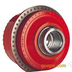 优势供应德国HAGGLUNDS液压马达R939001528