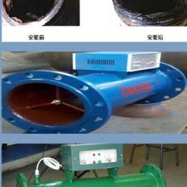 广安波段标记原子除垢仪 华蓥 岳池 邻水标记原子水处理仪