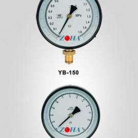 精密压力表,标准压力表