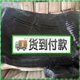 弹性密封膏/GB柔性止水材料/嵌缝密封胶/SR柔性填料零利购