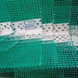 青岛超丰PVC建筑护角条生产设备