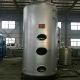 泰安锅炉厂销售食用菌蒸菌杀菌锅炉