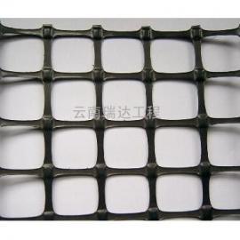 云南玻纤土工格栅|昆明玻纤土工格栅|云南昆明玻纤土工格栅