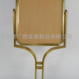 云南昆明酒店大堂指示牌供应商【特价】