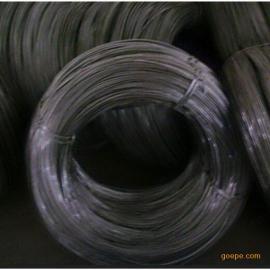 供应Q195低碳钢25#-8#退火铁丝