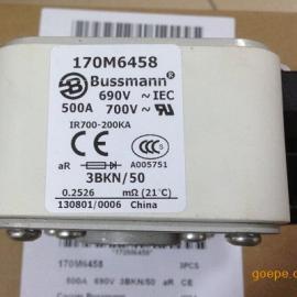 特价供应巴斯曼熔断器170M2669厂家直销