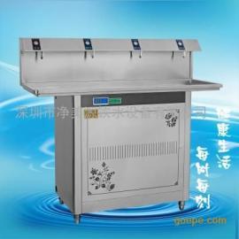 供应工厂自来水直饮机 工厂自来水饮水机 工厂专用饮水机