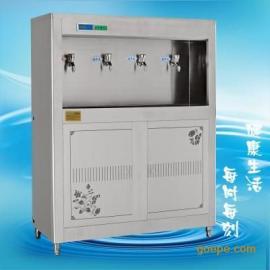 供应工厂自来水节能直饮机 工厂节能饮水机 工厂智能饮水机