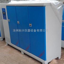 水泥标养箱/水泥养护箱