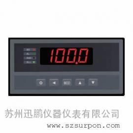 手动操作器,迅鹏WPHC-A