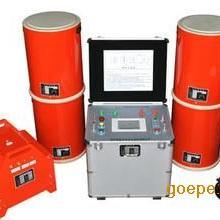BPXZ-88kVA/44kV变频串联谐振试验装置热销中