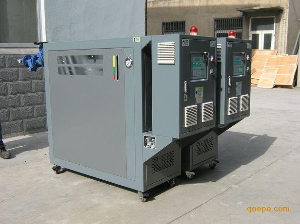 水冷式冷冻机组_江苏水冷式冷水机_南京水冷式工业冷冻机