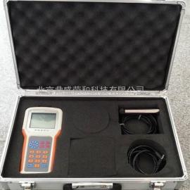 土壤盐分速测仪TZS-EC-1