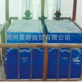 污水提升器郑州专卖