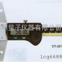 三丰数显深度尺571-201-20