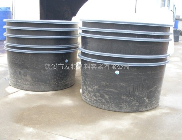 友特提供3吨清洗圆桶,皮蛋研制桶,3吨韩国泡茶研制桶