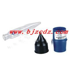 钻井液含沙量测定仪