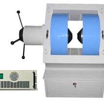 GMS980高精度高斯计标定系统,特斯拉计检定装置